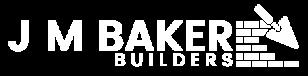 J M Baker Builders- Local Builders in Reading UK